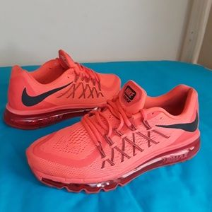 Nike Air Max 2015 Anniversary Pack Size 9.5
